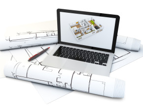 home building software